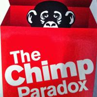 Night Running - Training YOUR Chimp