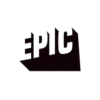 Epic.png