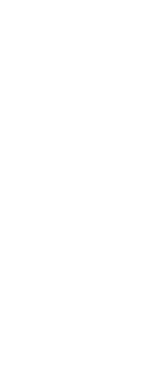 Lines white.png