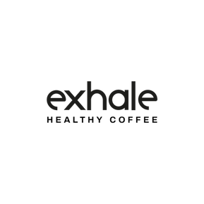 Exhale coffee logo.png