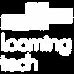 Looming Tech white logo.png