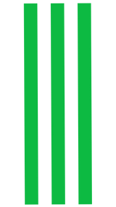 Lines element.png
