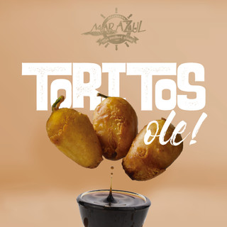 toritosnew.jpg