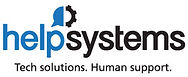 helpsystems-logo-color.jpg