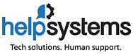 helpsystems-logo-color.jpg