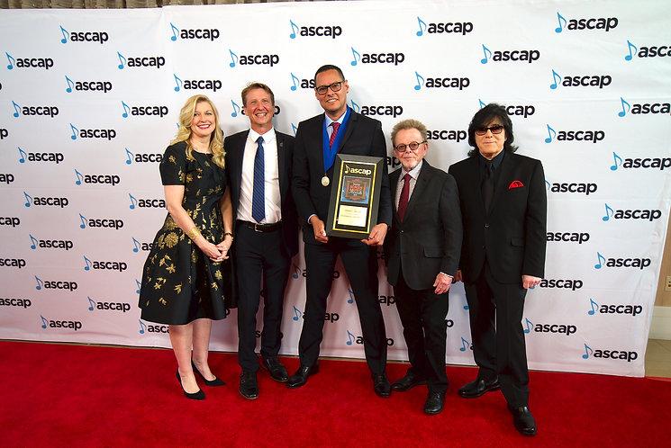 Premio Ascap 2019 copy.jpg