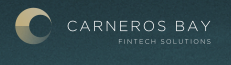 carneros-bay-logo.png