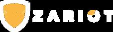 zariot-logo.png
