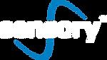 sensory-logo.png