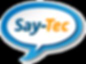 say-tec-logo.png