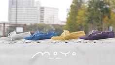 MOYO繝・y繝・く繧キ繝・繝シ繧ケ繧吝相遏・邏譚・moyo・・jpg.jpg