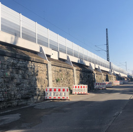 LSW Kirchheim