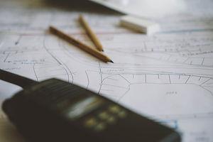 Duales Studium KMS Bauüberwachung