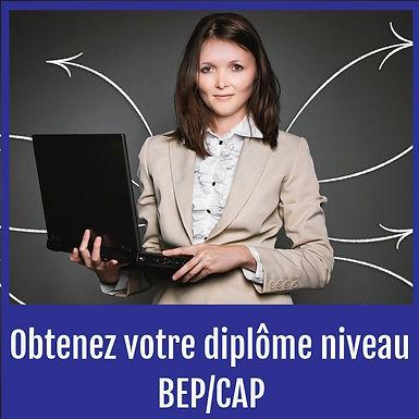BEP CAP.jpg