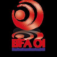 BFAOI Logo 2021 PNG.png