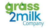 Grass 2 Milk Logo.png