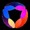 KIC-Logo(icon).png