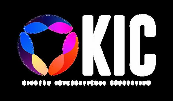 KIC-Logo(White).png
