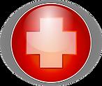 healthcare croos.png