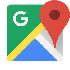 What Can the Success of Google Maps Teach Every Business