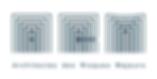 logo-final_vectorisé-02.png