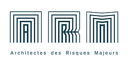 logo-final_vectorisé-02.png