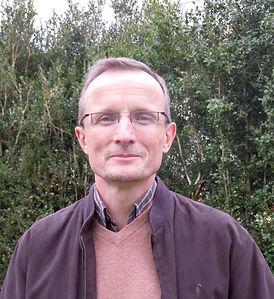 Denis coeur.JPG