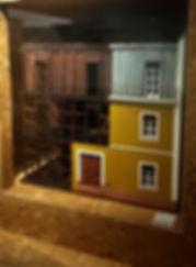 Strucure Pombalino, construction parasismique inventée pour la reconstruction de Lisbonne.jpg