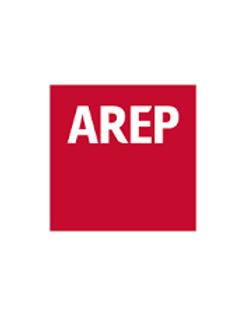 Logo Arep.png
