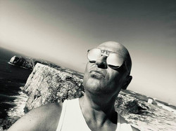 Tommy Kaub 2021 Algarve