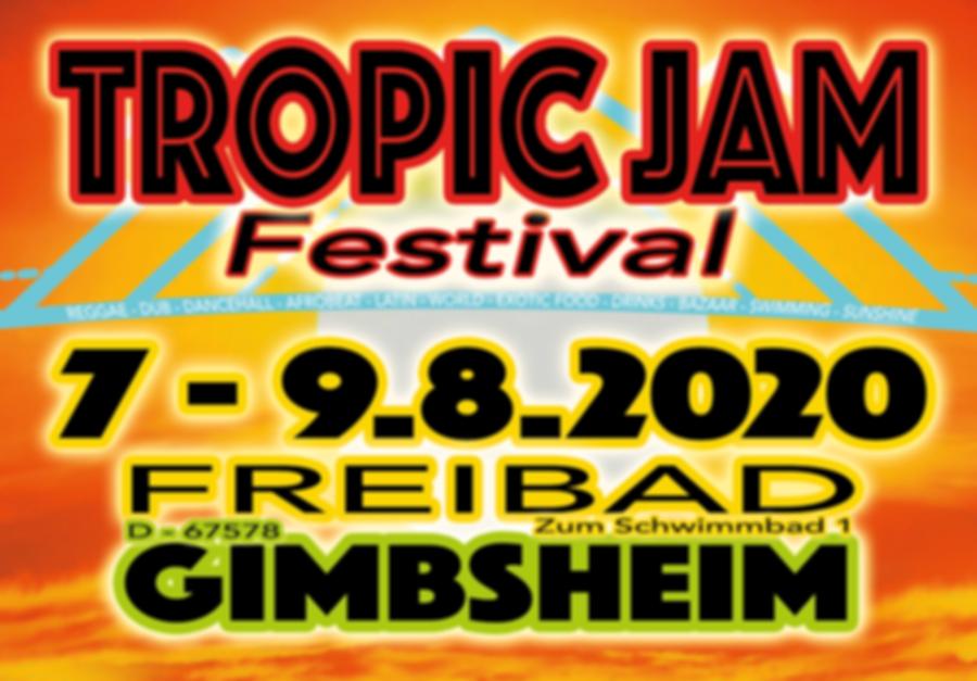 TropicJamFestival PosterHead.png