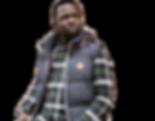 POPDUST_Denham_Smith_1000x1000_bearbeite