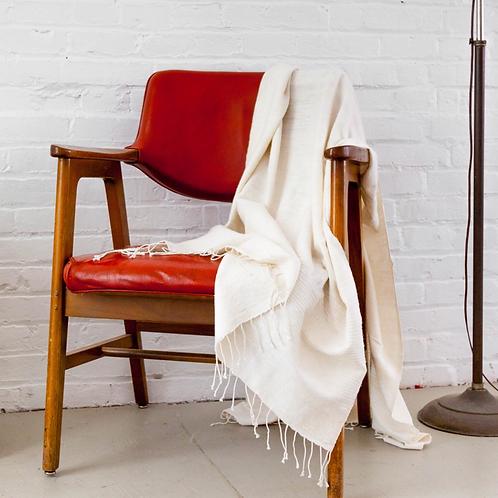 Hand Woven Towel/Wrap