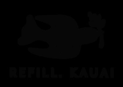 REFILL-Kauai-bird-for-header.png