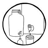 bulk refills.jpg
