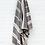 Thumbnail: Hand Woven Towel/Wrap
