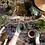 Thumbnail: Garden Tools