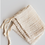 Thumbnail: Soap Saver Exfoliator Pouch
