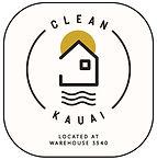 clean-kauai-web.jpg