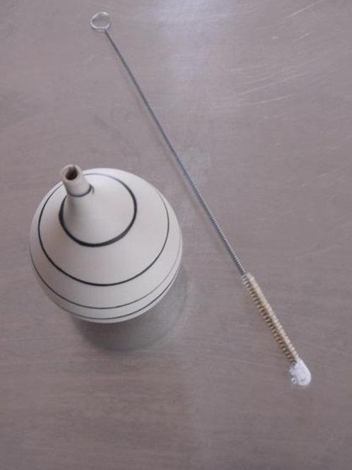 Bottle Brush - mini