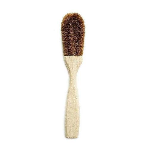 Coconut Kitchen Brush