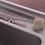 Thumbnail: Long Handle Dish Brush