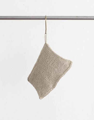 linen knit washcloth 1.png