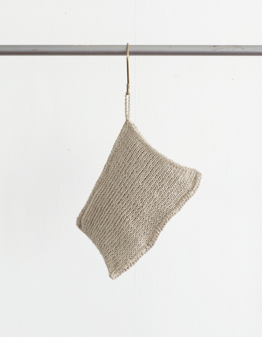 linen knit washcloth 1.png
