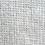 Thumbnail: Raw Linen Waffle Blanket