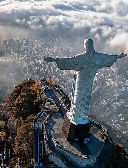 19 au 21 février - Rio de Janeiro - RJ