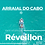 Thumbnail: 29 a 02/01 - Arraial do Cabo - RJ I Réveillon 2022