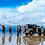 Thumbnail: Travessia Atacama x Uyuni