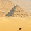 Thumbnail: Egito com Cruzeiro pelo Rio Nilo