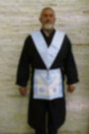 Fotos no Templo (6).jpg